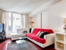 Condo / Appartement à louer à Ville-Marie (Montréal), Montréal (Île), 888, Rue  Saint-François-Xavier, app. 1912, 13205853 - Centris