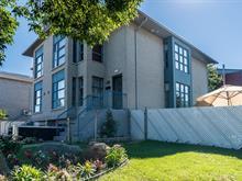 Maison à vendre à Rivière-des-Prairies/Pointe-aux-Trembles (Montréal), Montréal (Île), 8980, Avenue  Joliot-Curie, 9485415 - Centris