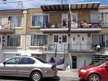 Triplex à vendre à Villeray/Saint-Michel/Parc-Extension (Montréal), Montréal (Île), 2731 - 2735, Rue  Legendre Est, 13987743 - Centris
