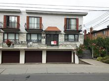 Triplex for sale in Saint-Laurent (Montréal), Montréal (Island), 2901 - 2905, Rue  Cousineau, 28827364 - Centris