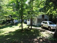 Maison à vendre à Boileau, Outaouais, 1084, Chemin  Maskinongé, 19903929 - Centris