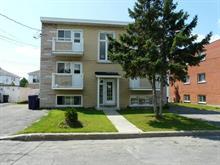 Immeuble à revenus à vendre à Saint-François (Laval), Laval, 300, Rue du Canada, 26323746 - Centris
