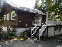 Maison à vendre à Val-David, Laurentides, 1299, Rue  Beaumont, 26072315 - Centris