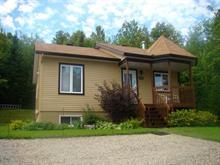 House for sale in Rivière-Rouge, Laurentides, 775, Rue  Cartier, 22110403 - Centris