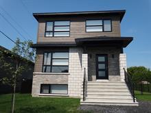 Maison à vendre à Saint-Amable, Montérégie, 664, Rue  Étienne, 20820059 - Centris