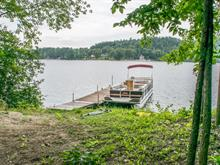 Lot for sale in Lac-Simon, Outaouais, 4e Rang Sud, 24857628 - Centris