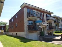 Condo / Apartment for rent in LaSalle (Montréal), Montréal (Island), 9108, Rue de Godbout, apt. 2, 28390053 - Centris