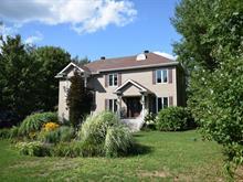 House for sale in Brownsburg-Chatham, Laurentides, 14, Rue de la Lobo, 11256456 - Centris
