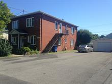 Duplex à vendre à Sainte-Catherine, Montérégie, 1045 - 1047, Rue  Jogues, 20410723 - Centris