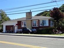 House for sale in Gaspé, Gaspésie/Îles-de-la-Madeleine, 62, boulevard  Renard Est, 26205045 - Centris