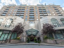 Condo for sale in Ville-Marie (Montréal), Montréal (Island), 1001, Place  Mount-Royal, apt. 1105, 24817141 - Centris