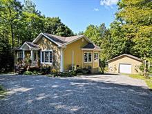 House for sale in Cantley, Outaouais, 98, Rue  Laviolette, 15878180 - Centris