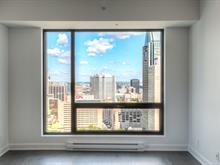 Condo for sale in Ville-Marie (Montréal), Montréal (Island), 1288, Avenue des Canadiens-de-Montréal, apt. 3301, 15233194 - Centris