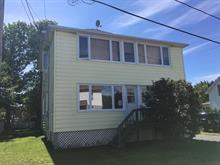 Duplex à vendre à Rimouski, Bas-Saint-Laurent, 239 - 241, Rue  Notre-Dame Ouest, 12217192 - Centris