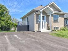House for sale in Masson-Angers (Gatineau), Outaouais, 195, Rue de Jurançon, 12972840 - Centris