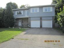 Maison à vendre à Dollard-Des Ormeaux, Montréal (Île), 56, Rue  Windermere, 21549739 - Centris