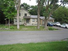 House for sale in Terrebonne (Terrebonne), Lanaudière, 280, Côte de Terrebonne, 18699586 - Centris