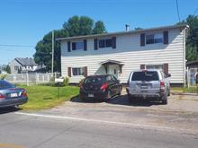 House for sale in Saint-Zotique, Montérégie, 384, 72e Avenue, 27818626 - Centris