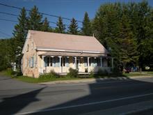 House for sale in Saint-Jude, Montérégie, 942, Rue  Saint-Édouard, 24421089 - Centris