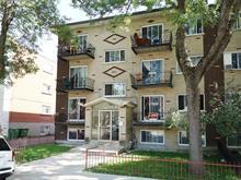 Income properties for sale in Montréal-Nord (Montréal), Montréal (Island), 6366, Rue  Pierre, 22853785 - Centris