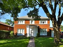 Maison à vendre à Mont-Royal, Montréal (Île), 17, Chemin  Normandy, 23929035 - Centris