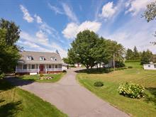 House for sale in Les Rivières (Québec), Capitale-Nationale, 1330, Côte des Érables, 23847947 - Centris