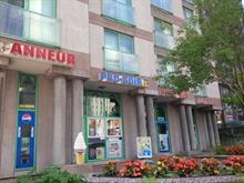 Commercial unit for rent in Ville-Marie (Montréal), Montréal (Island), 1625, Avenue  Lincoln, suite R23-R29, 28009316 - Centris