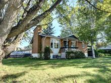 House for sale in Mont-Tremblant, Laurentides, 1000, Rue  Trudeau, 22255500 - Centris