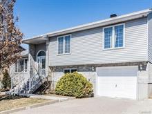House for sale in Pierrefonds-Roxboro (Montréal), Montréal (Island), 17679, Rue  Rouleau, 9316864 - Centris