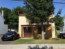 Duplex for sale in Rivière-du-Loup, Bas-Saint-Laurent, 18 - 18A, Rue  Saint-Cyrille, 19932984 - Centris