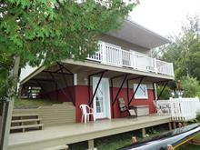 Maison à vendre à Saint-Narcisse-de-Rimouski, Bas-Saint-Laurent, 174, Montée du Petit-Lac-Ferré, 20495959 - Centris