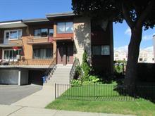 Condo / Apartment for rent in Côte-Saint-Luc, Montréal (Island), 5781, Avenue  Trinity, 19382072 - Centris