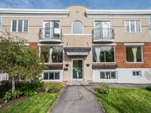 Triplex for sale in Boucherville, Montérégie, 528A, boulevard du Fort-Saint-Louis, 20868619 - Centris