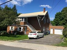Duplex for sale in Waterloo, Montérégie, 45 - 47, Rue  Clark, 14607257 - Centris