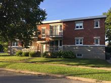 4plex for sale in Saint-Hyacinthe, Montérégie, 12700, Avenue  Noiseux, 25835039 - Centris