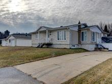 Maison à vendre à Trois-Rivières, Mauricie, 409 - 411, Rue  Saint-Alexis, 16271339 - Centris