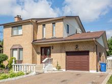 House for sale in Dollard-Des Ormeaux, Montréal (Island), 206, Rue  Hilton, 18056761 - Centris