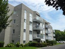 Condo à vendre à Pierrefonds-Roxboro (Montréal), Montréal (Île), 5261, Rue  Riviera, app. 102, 9982481 - Centris