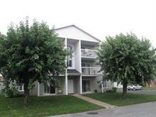 Condo à vendre à Nicolet, Centre-du-Québec, 495, Rue  Jean-Baptiste-Métivier, app. 101, 16864597 - Centris