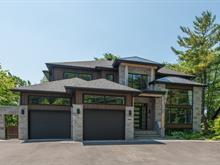 House for sale in Terrebonne (Terrebonne), Lanaudière, 3240, Chemin  Comtois, 22015708 - Centris