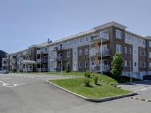 Condo à vendre à Beauport (Québec), Capitale-Nationale, 3430, boulevard  Sainte-Anne, app. 205, 22555310 - Centris
