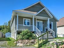 Maison à vendre à Sainte-Adèle, Laurentides, 89, Place du Refuge, 27578805 - Centris