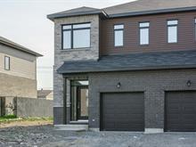 Maison à vendre à Aylmer (Gatineau), Outaouais, 211, Rue de l'Ours-Noir, 25444379 - Centris