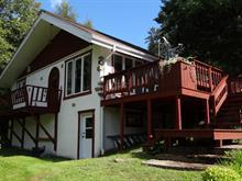 Maison à vendre à Saint-Faustin/Lac-Carré, Laurentides, 1928, Chemin  M.-J.-M., 18032562 - Centris