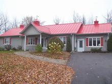 Farm for sale in Ormstown, Montérégie, 980, Rang des Botreaux, 17449587 - Centris