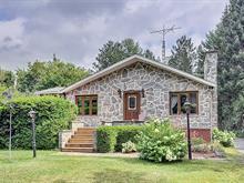 Maison à vendre à Saint-Alphonse-Rodriguez, Lanaudière, 132, Rue du Lac-Cloutier Sud, 18527777 - Centris