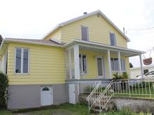 House for sale in Beaumont, Chaudière-Appalaches, 523, Route du Fleuve, 10011229 - Centris