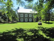House for sale in Saint-Mathias-sur-Richelieu, Montérégie, 620, Chemin des Trente, 17389628 - Centris