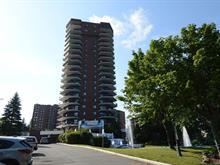 Condo for sale in Montréal-Nord (Montréal), Montréal (Island), 6900, boulevard  Gouin Est, apt. 205, 21085041 - Centris