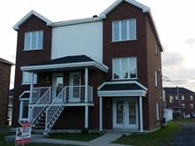 Condo à vendre à Saint-Jean-sur-Richelieu, Montérégie, 36, Rue du Jade, 25500090 - Centris